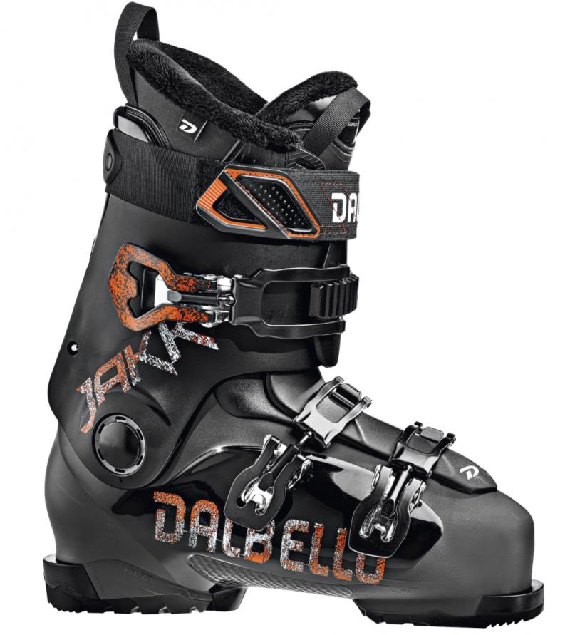 Image 0 of DALBELLO - JAKK SKI BOOTS - 2020