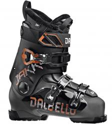 DALBELLO - JAKK SKI BOOTS - 2020