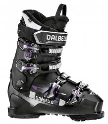 DALBELLO - DS X 80 W GW Boots - 2020