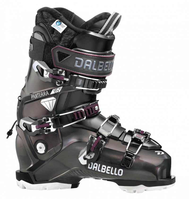Image 0 of DALBELLO - PANTERRA 85 W GW BOOTS, Size 27.5 only - 2021
