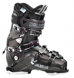 DALBELLO - PANTERRA 85 W GW BOOTS - 2020
