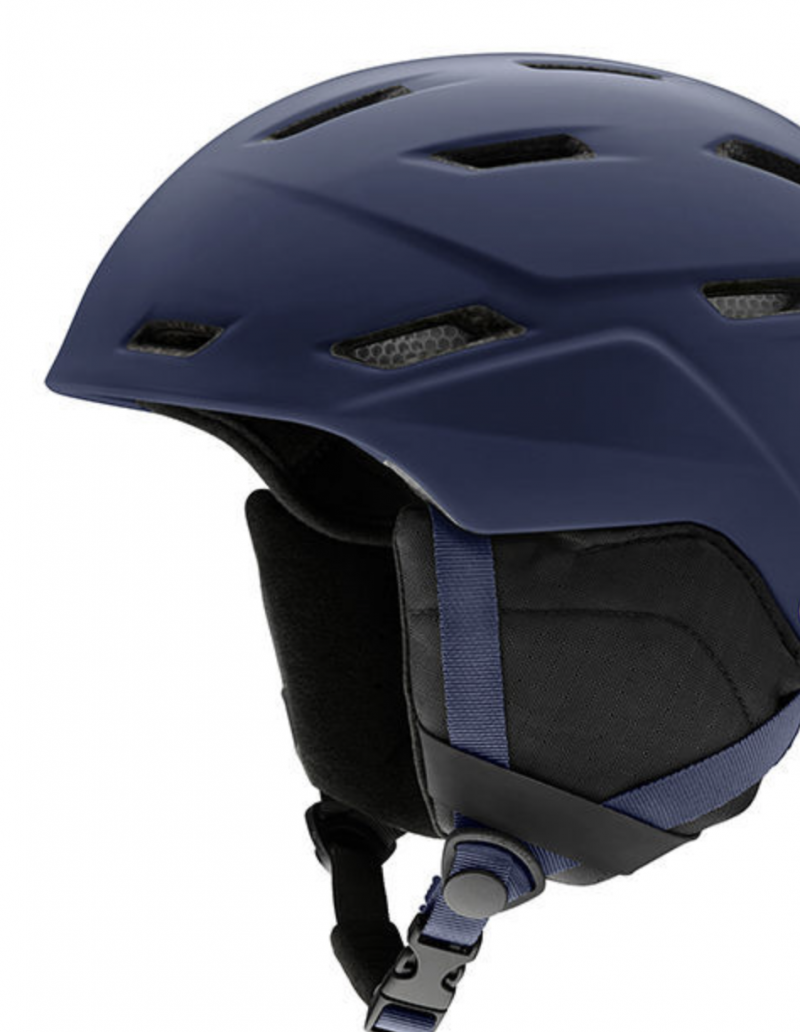 Image 1 of SMITH - Mission Helmet, assorted colors - 2020