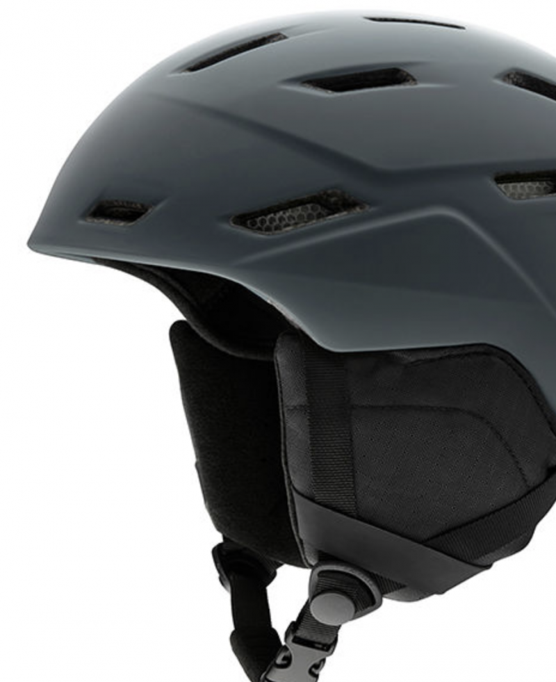 Image 2 of SMITH - Mission Helmet, assorted colors - 2020