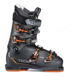 TECNICA - MACH SPORT HV 90 BOOTS - 2020