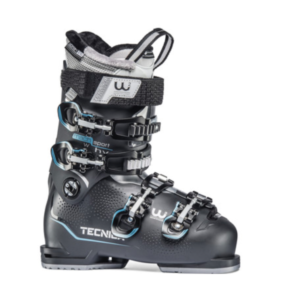 Image 0 of TECNICA - MACH SPORT HV 75 WOMENS BOOTS - 2020