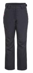 ICEPEAK - JOSIE SKI PANTS WOMENS, Size 40 (US12) only - 2020