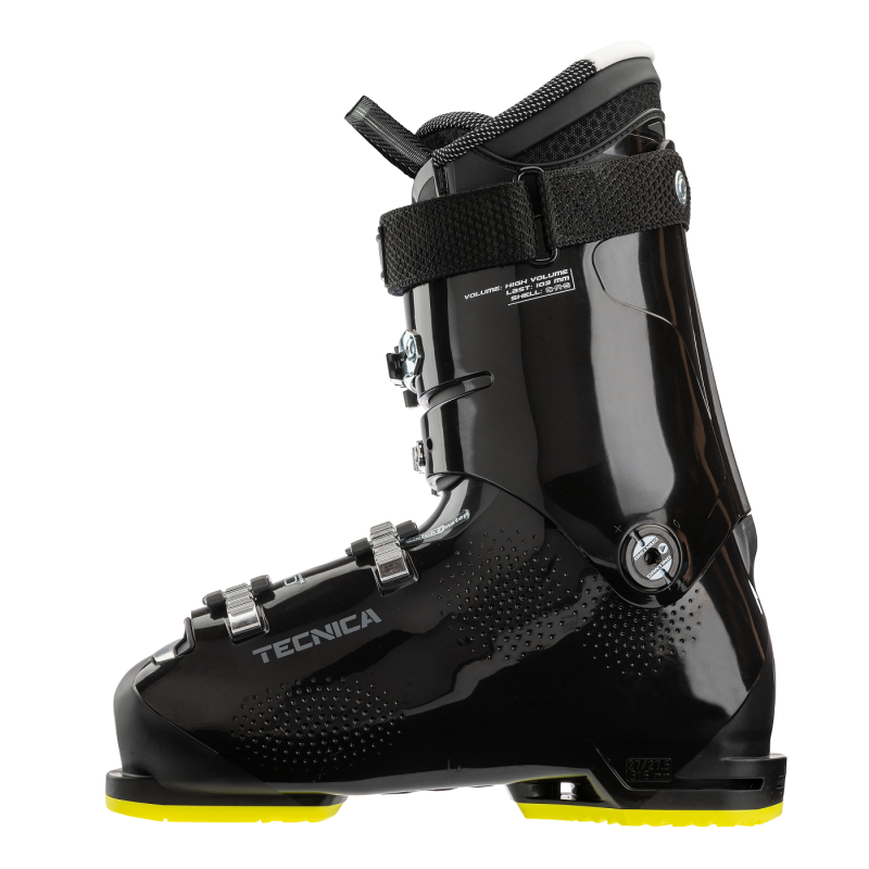 Image 1 of TECNICA - MACHSPORT 80 HV BOOTS, 26.5 only - 2021