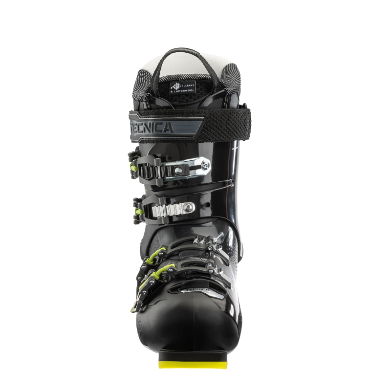 Image 2 of TECNICA - MACHSPORT 80 HV BOOTS, 26.5 only - 2021