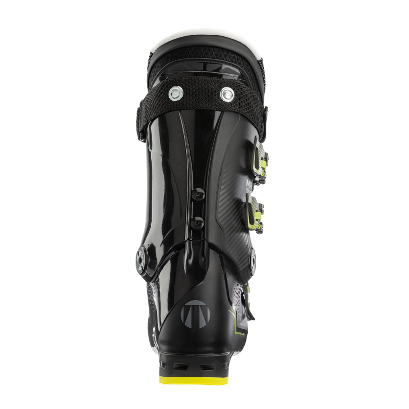 Image 3 of TECNICA - MACHSPORT 80 HV BOOTS, 26.5 only - 2021