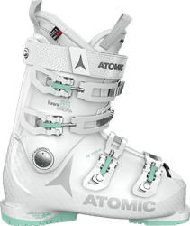 ATOMIC - HAWX MAGNA 85 WOMENS WHITE/MINT BOOTS - 2021
