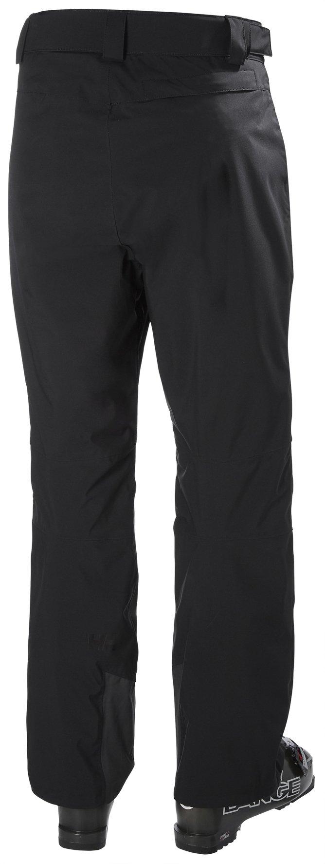 Image 1 of HELLY HANSEN - LEGENDARY SHORT PANT, Black 2XL only