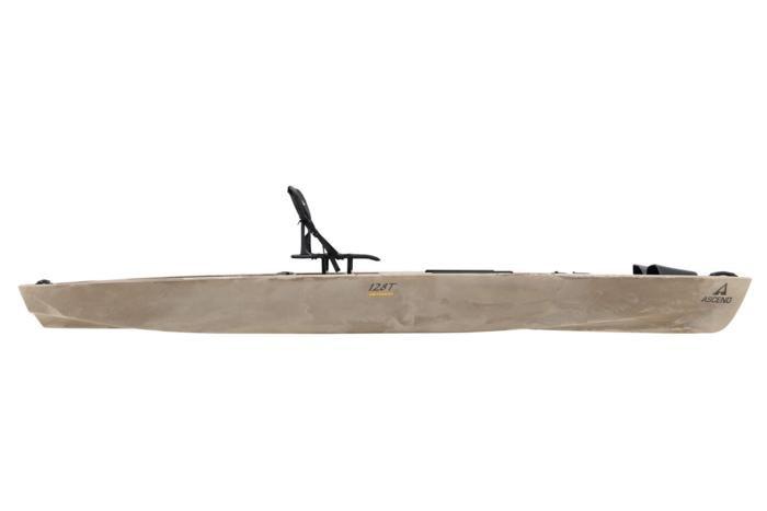 Image 2 of ASCEND - 128T SIT--ON-TOP KAYACK