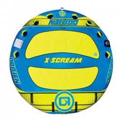 OBRIEN - X-SCREAM - 2021