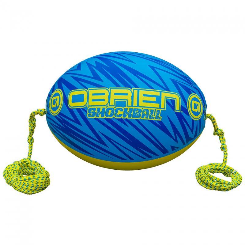 Image 0 of OBRIEN - SHOCKBALL - 2021