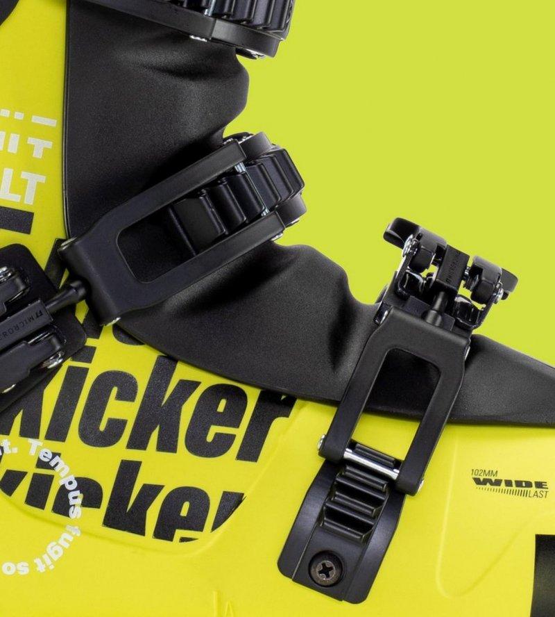 Image 2 of FULL TILT - KICKER BOOTS - 2021