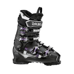 DALBELLO - DS MX 80 W BOOTS, Size 27.5 - 2021