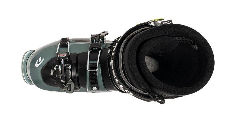 Image 2 of DALBELLO - PANTERRA 120 GW BOOTS, 26.5 only - 2021