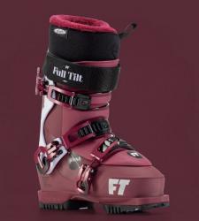 FULL TILT - PLUSH 90 I.D. WOMENS BOOTS - 2021