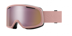 SMITH - RIOT WOMANS GOGGLES - 2021