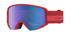ATOMIC - SAVOR BIG HD GOGGLES