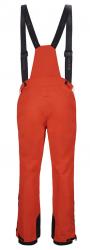 KILLTEC - ENOSH SKI PANTS, Orange XXL only - 2021