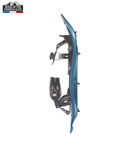 Image 1 of TSL - COMPOSITE SNOWSHOES 305 ORIGINAL - CELESTIAL