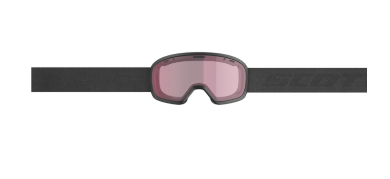 Image 4 of SCOTT - MUSE GOGGLES - BLACK OR WHITE
