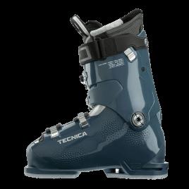 Image 1 of TECNICA - MACH SPORT HV 75 WOMEN SKI BOOTS - 2022