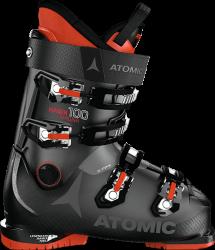 ATOMIC - HAWX MAGNA 100 BOOTS -2022