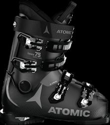 ATOMIC - HAWX MAGNA 75 WOMENS BOOTS - 2020