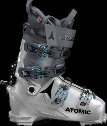 ATOMIC - HAWX PRIME XTD 120 CT GW BOOTS - 2022