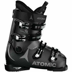 ATOMIC - HAWX PRIME BOOTS - 2022