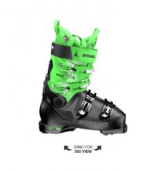 ATOMIC - HAWX PRIME 110 S GW BOOTS - 2022