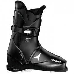 ATOMIC - Savor 75 W Ski Boots - Women's BOOTS - 2022