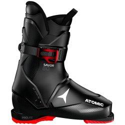 ATOMIC - Savor 80 W Ski Boots - Women's BOOTS - 2022