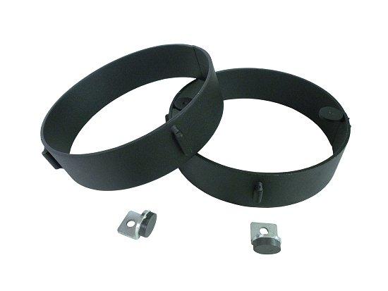 5 Inch Rings
