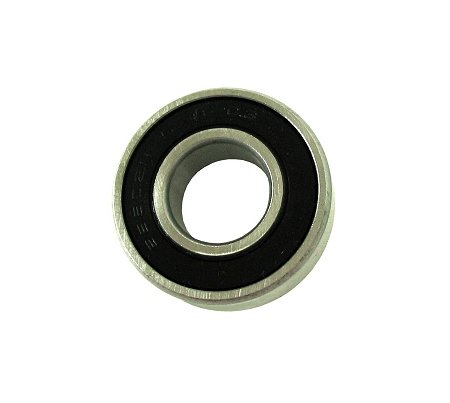 1/2'' Spindle Bearing | .3125 Height