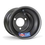Douglas 5'' Quarter Midget Wheel 5X5 3B+2N