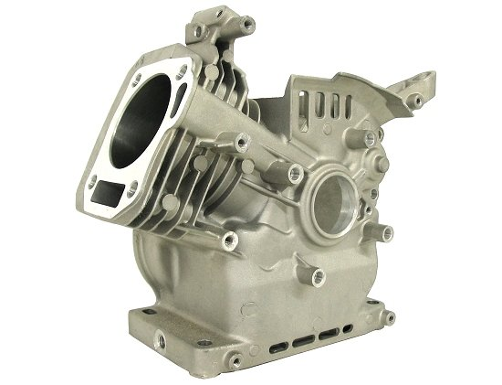 Image 0 of Tillotson TPP-196R Clone Engine Block