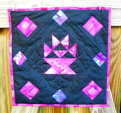Image 0 of Quilt 1