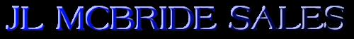www.jlmcbridesales.com