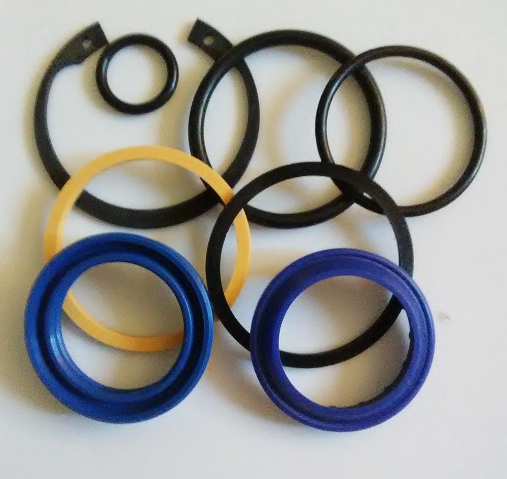 Cylinder Seal Kit PT5252