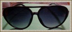 Gucci Men's Sunglasses Black