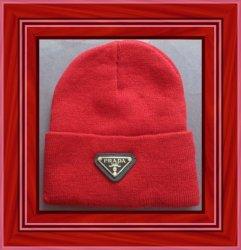Red Tobagan For Women Or Girls