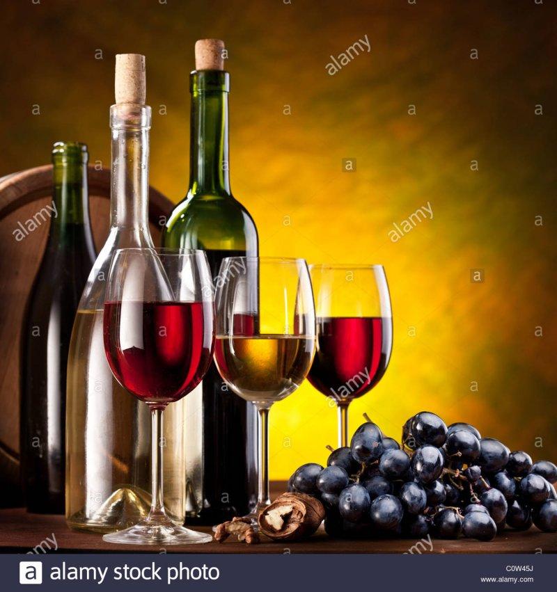 Half Bottle of Wine or Champagne-Kenwood Cabernet