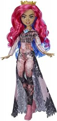 Disney Descendants Audrey Fashion Doll, Inspired by Descendants 3, Hasbro