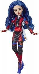 Disney Descendants Evie Fashion Doll, Inspired by Descendants 3, Hasbro
