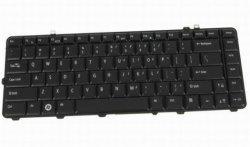 Dell Keyboard KR766 Studio 15 1535 1536 1537