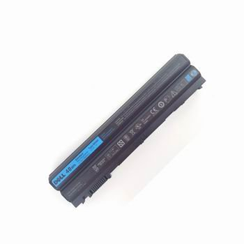 Image 0 of Dell Battery 04NW9 Latitude  E6420 E6430 E5520 E5420 E5430 312-1163