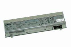 Dell Battery 4M529 Latitude E6400 E6410 Precision M4400 M2400